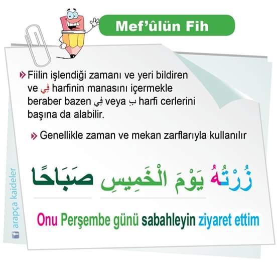 MEFULU FİH