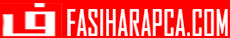 https://fasiharapca.com/wp-content/uploads/2019/05/logo-fasiharapca-mobil.png